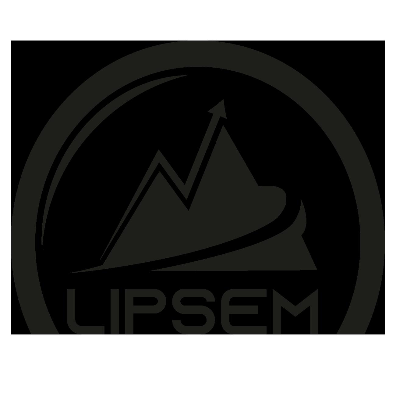 Laboratoire Interdisciplinaire Performance Santé Environnement de Montagne